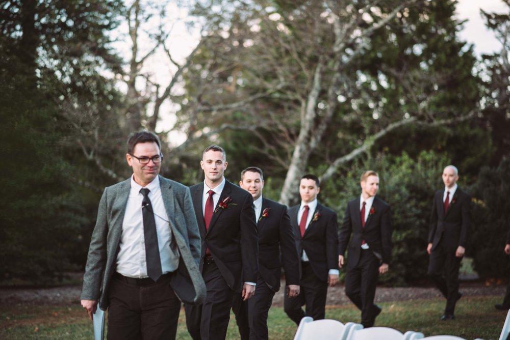 Sparnroft-Wedding-41.jpg