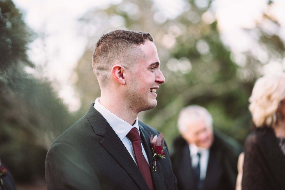 Sparnroft-Wedding-47.jpg