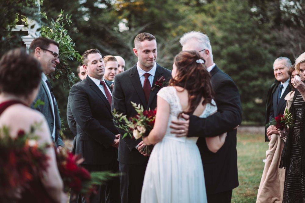 Sparnroft-Wedding-50.jpg