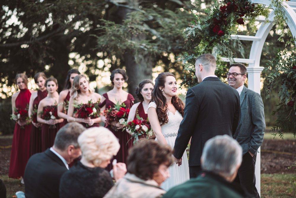 Sparnroft-Wedding-51.jpg