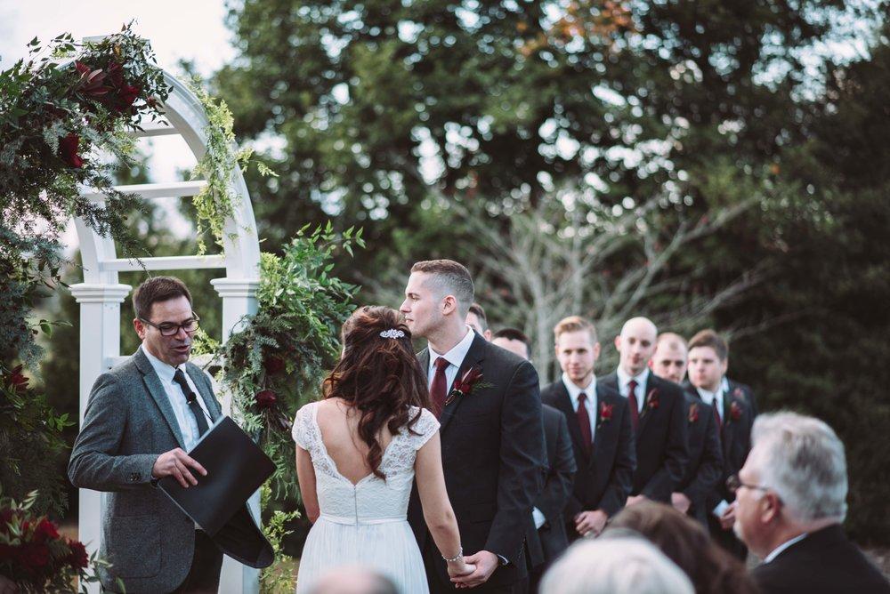 Sparnroft-Wedding-52.jpg