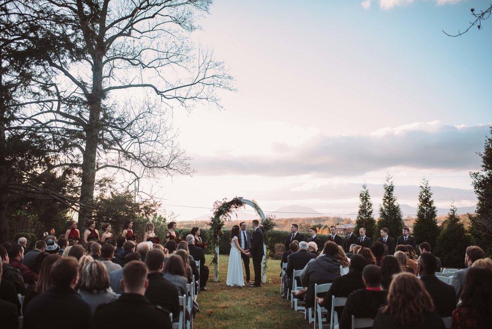 Sparnroft-Wedding-54.jpg