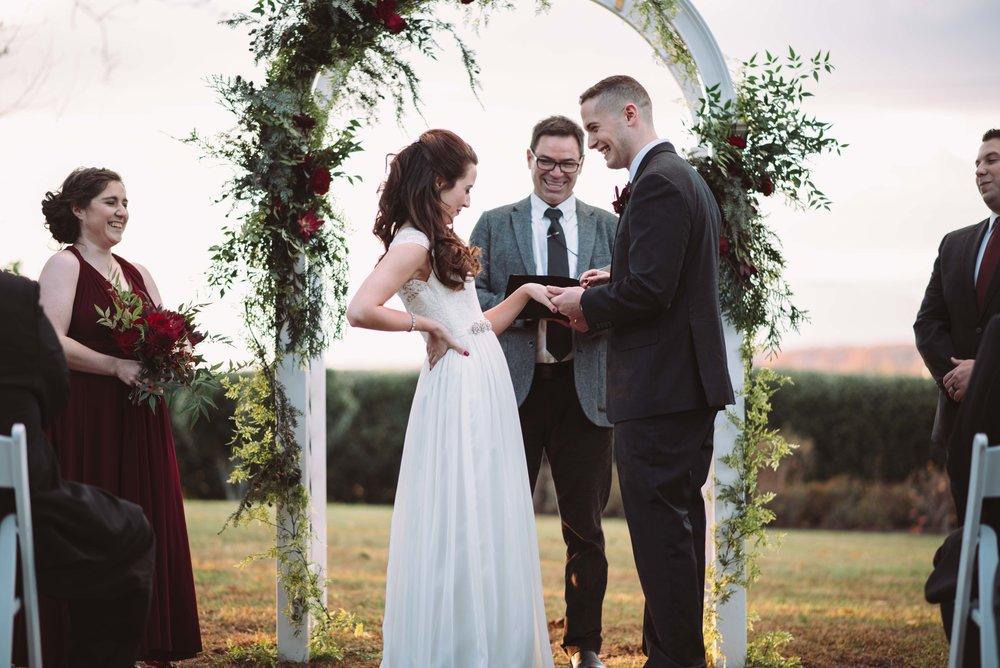 Sparnroft-Wedding-55.jpg