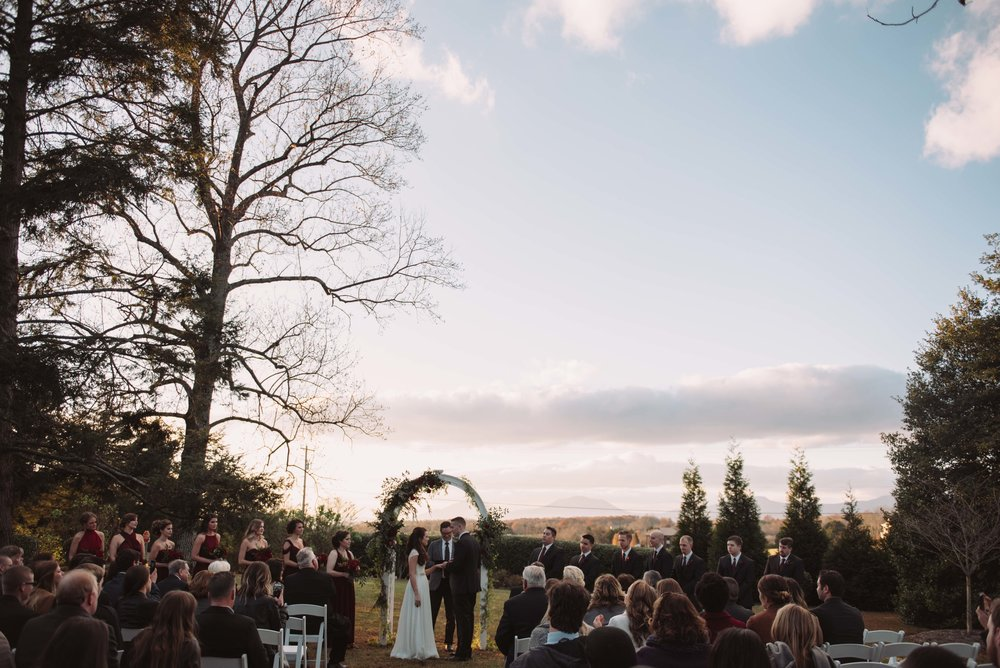 Sparnroft-Wedding-56.jpg