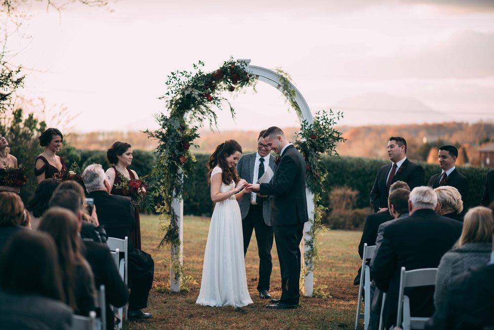 Sparnroft-Wedding-57.jpg