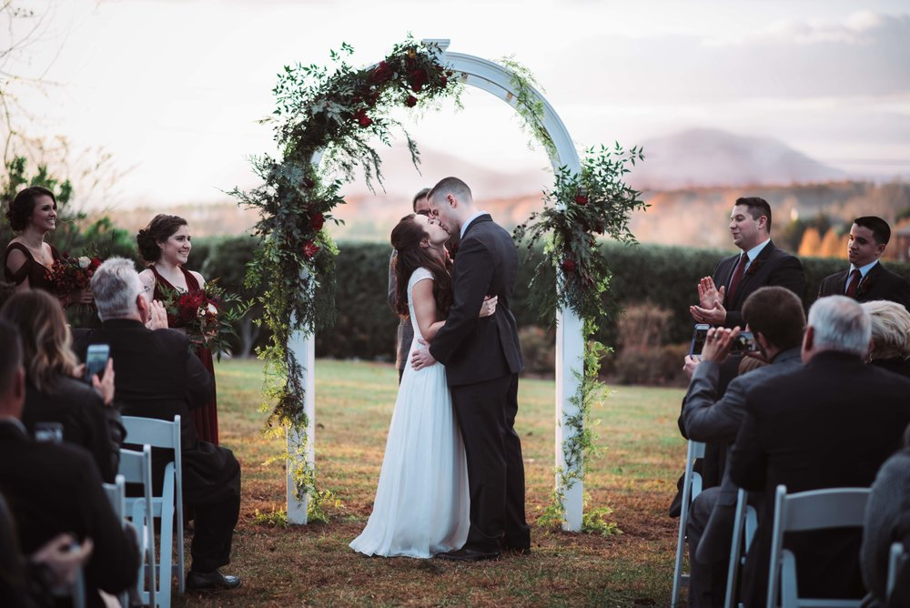 Sparnroft-Wedding-58.jpg