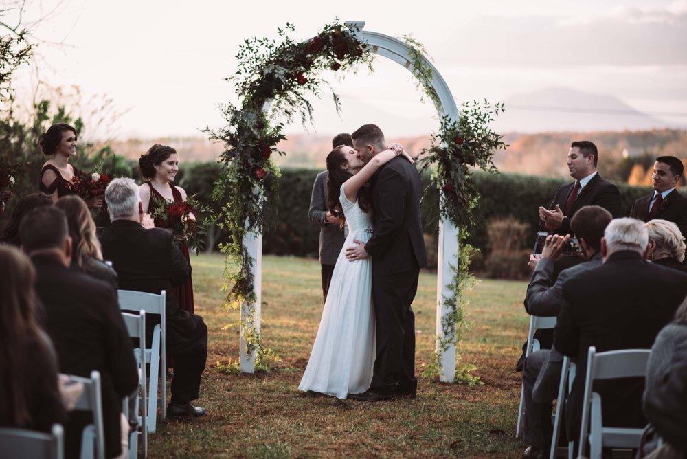Sparnroft-Wedding-59.jpg