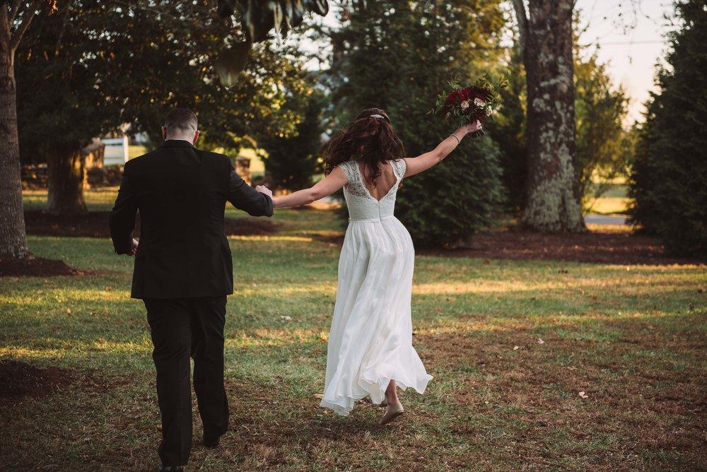 Sparnroft-Wedding-61.jpg