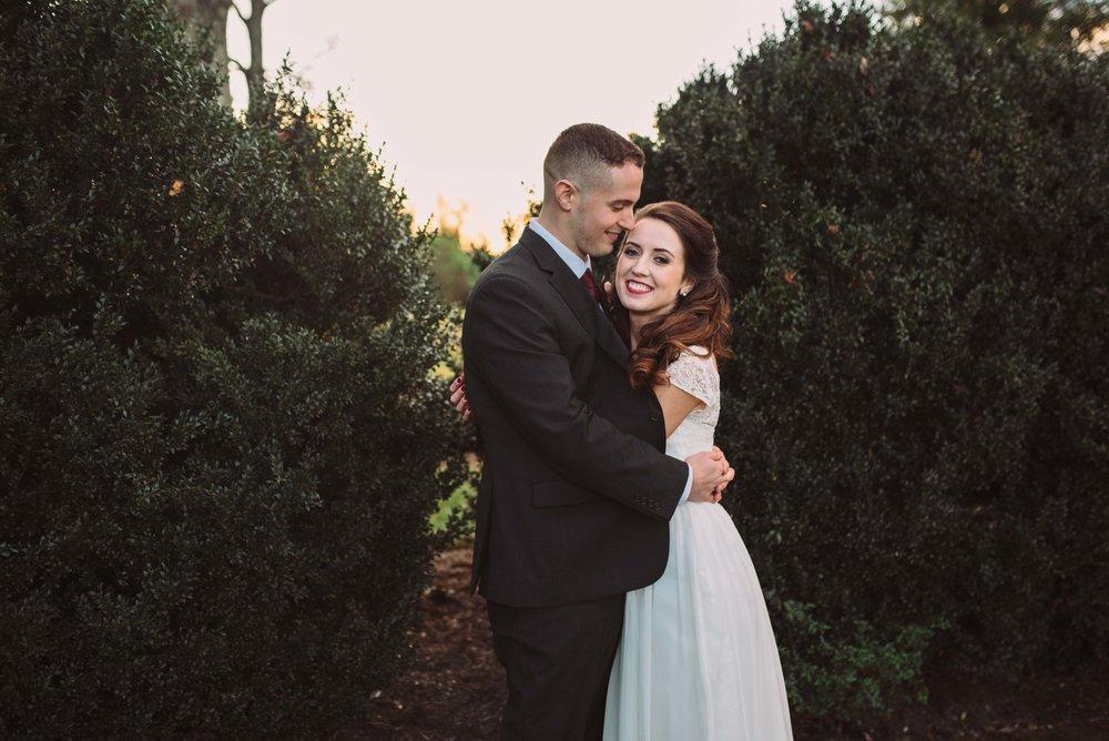 Sparnroft-Wedding-65.jpg
