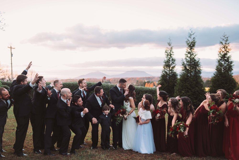 Sparnroft-Wedding-66.jpg