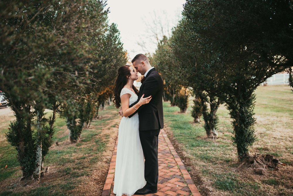 Sparnroft-Wedding-67.jpg