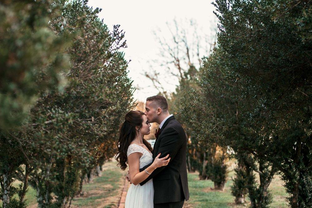 Sparnroft-Wedding-69.jpg