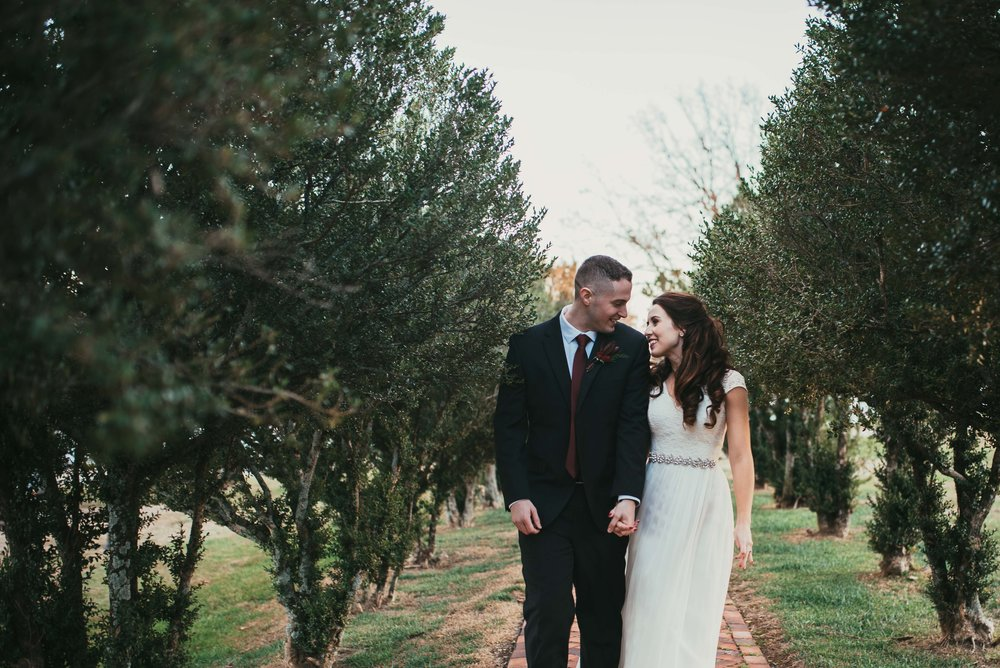 Sparnroft-Wedding-72.jpg