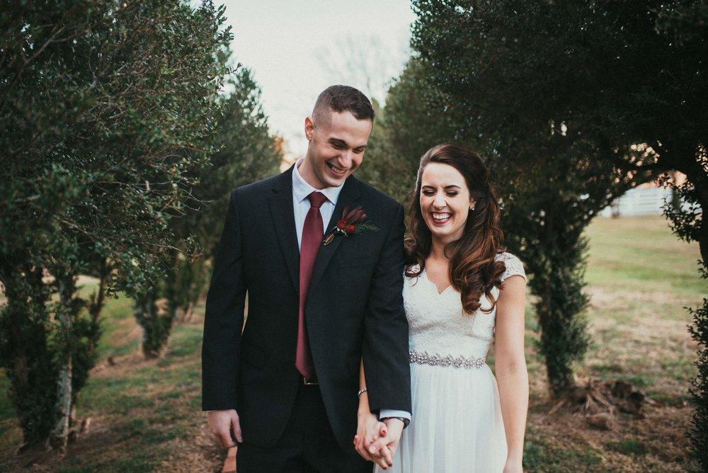 Sparnroft-Wedding-75.jpg