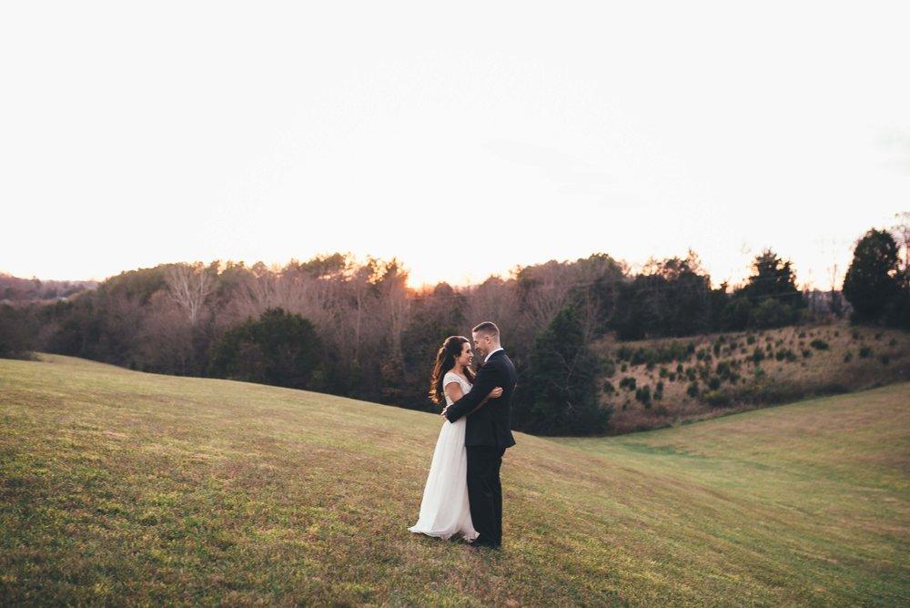 Sparnroft-Wedding-76.jpg