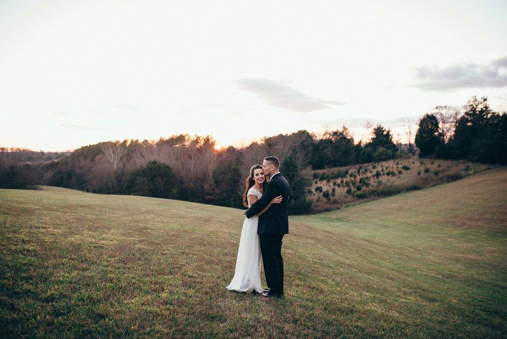 Sparnroft-Wedding-77.jpg