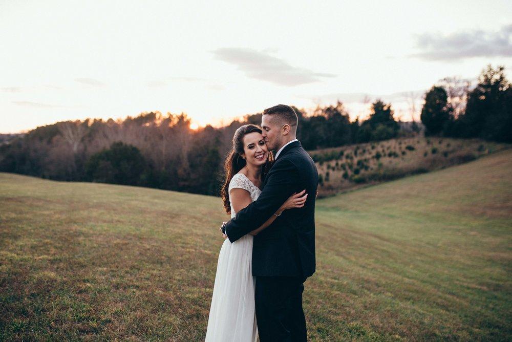 Sparnroft-Wedding-78.jpg