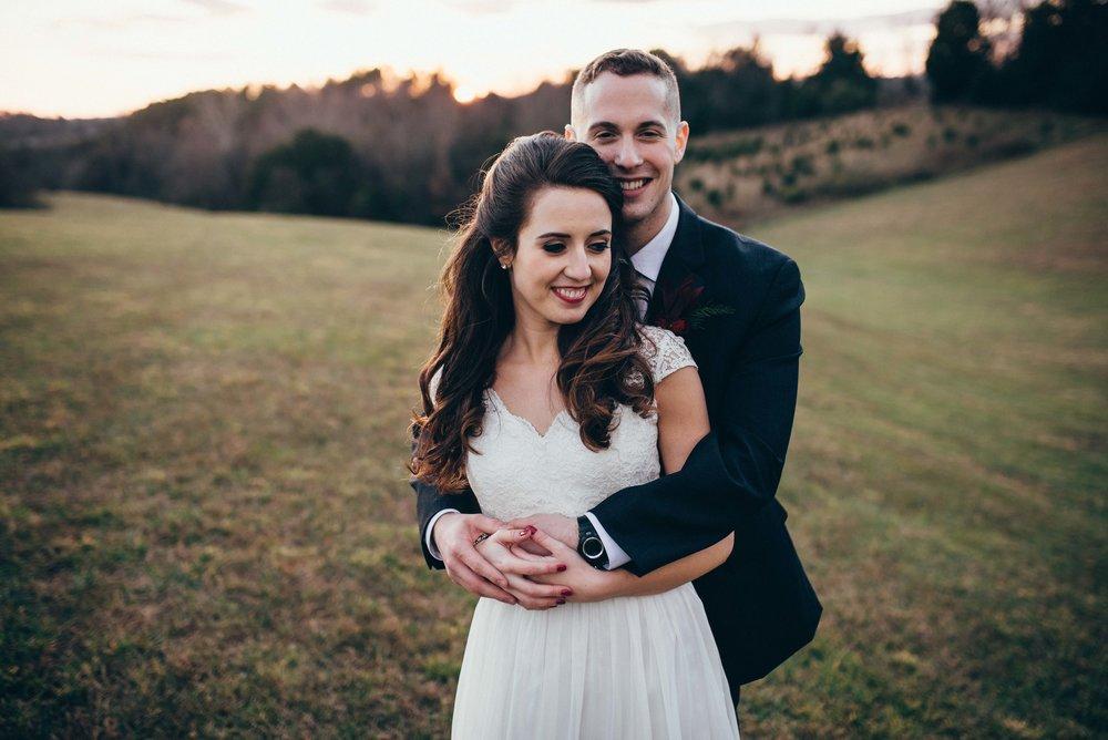 Sparnroft-Wedding-83.jpg