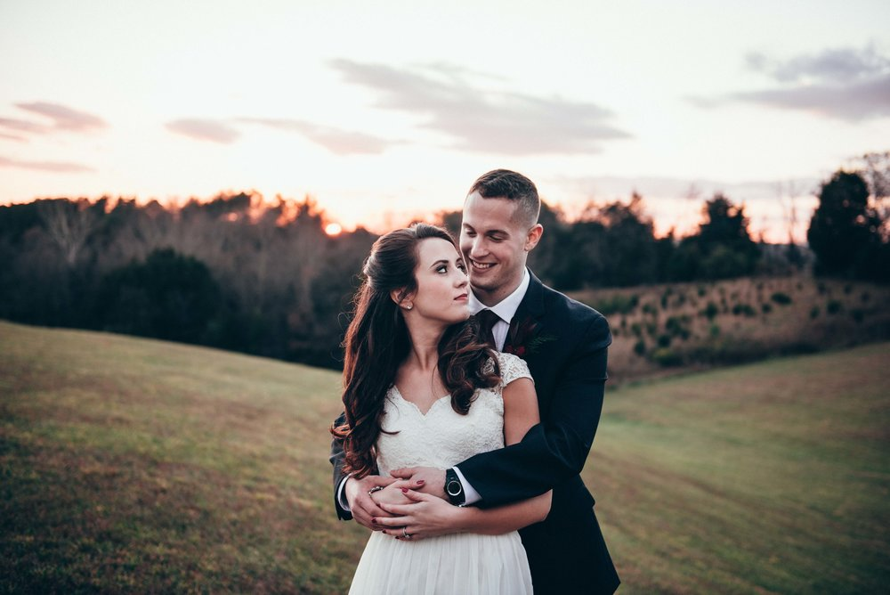 Sparnroft-Wedding-87.jpg