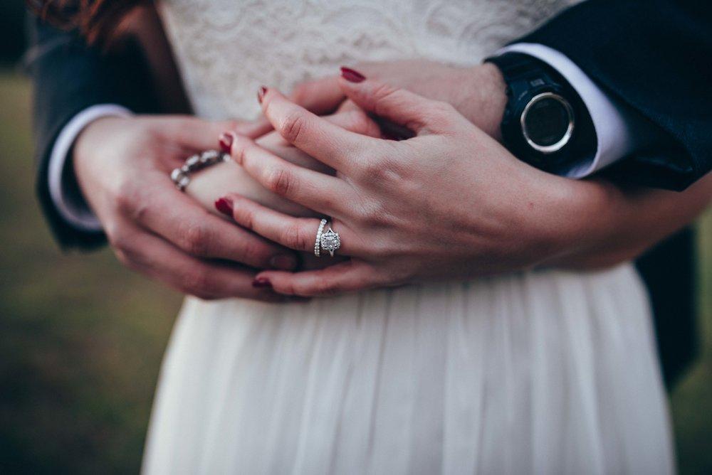 Sparnroft-Wedding-88.jpg
