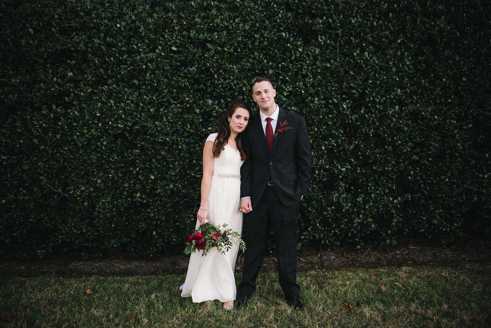 Sparnroft-Wedding-95.jpg