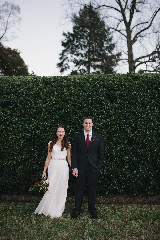 Sparnroft-Wedding-96.jpg