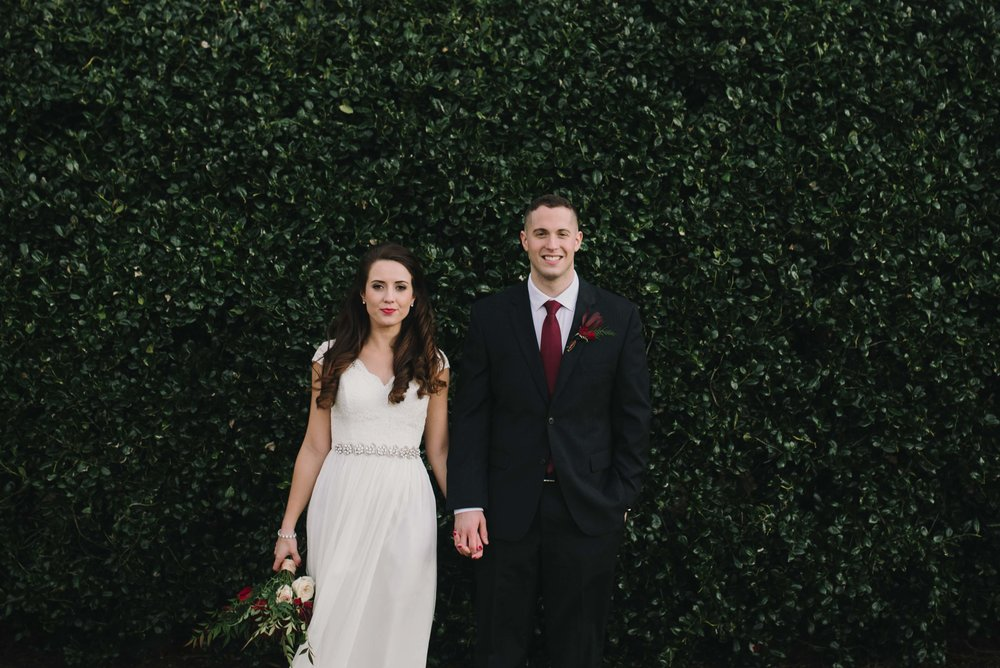 Sparnroft-Wedding-97.jpg