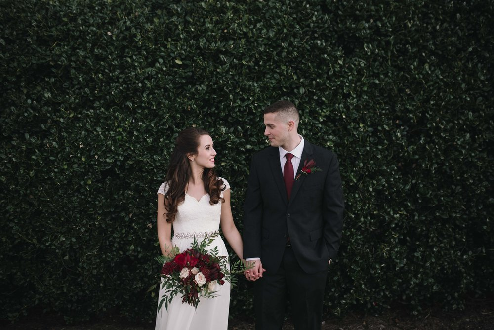 Sparnroft-Wedding-98.jpg