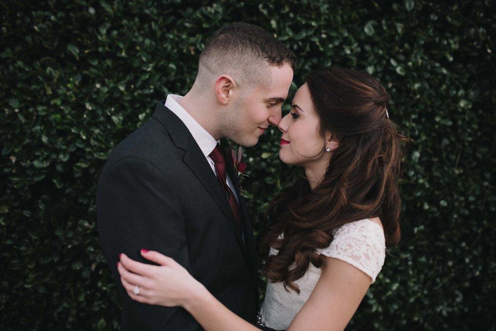 Sparnroft-Wedding-99.jpg