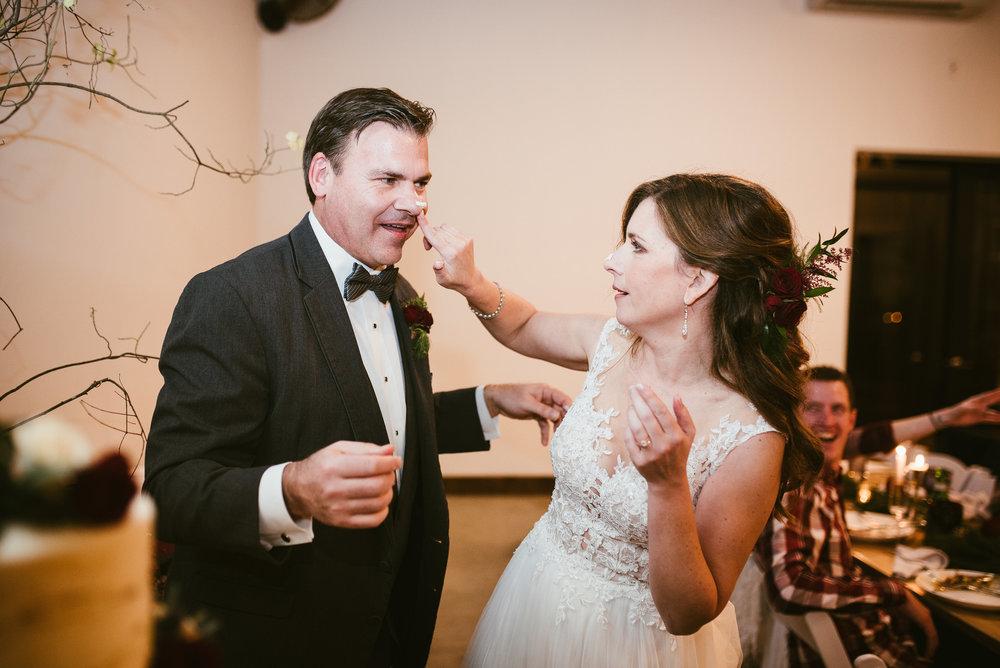 raleigh wedding photographer - north carolina wedding photographer