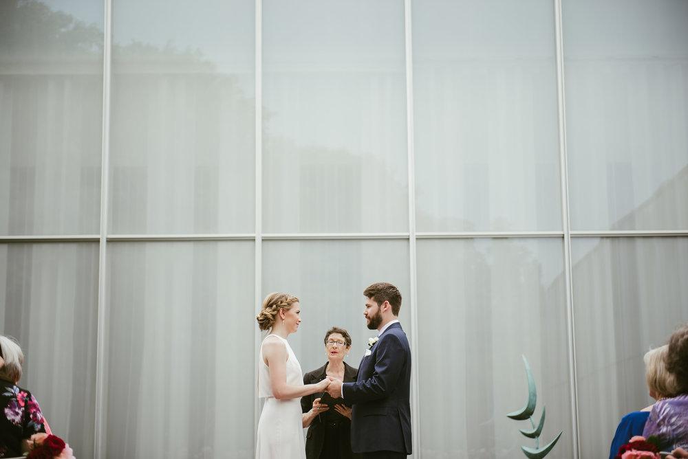 North Carolina Wedding Photographer - Raleigh Wedding Photographer - North Carolina Museum of Art Wedding - Downtown Raleigh Wedding