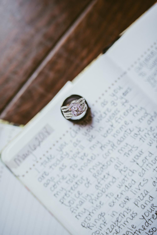 HorsleyPreparation-26.jpgNorth Carolina Wedding Photographer - Highgrove Wedding -  Raleigh Wedding Photographer