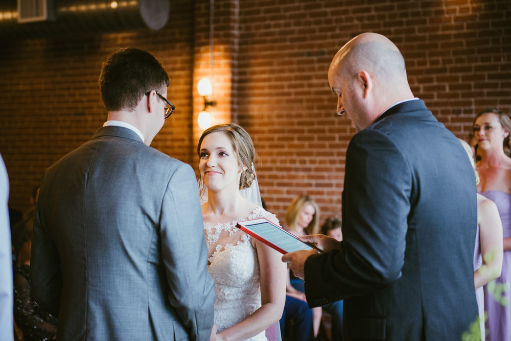 Durham Wedding Photographer - Durham Wedding - The Durham Hotel Wedding - The Cookery Wedding - Raleigh Wedding Photographer - North Carolina Wedding Photographer
