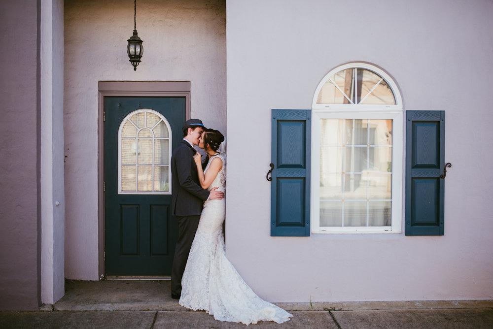 Elon Wedding - Raleigh Wedding Photographer - North Carolina Wedding Photographer - Raleigh Wedding
