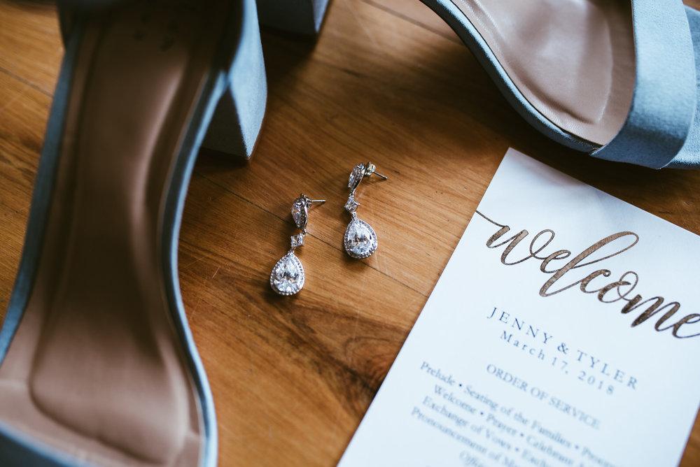 DeZubayGettingReady-18.jpgPavilion at Carriage Farm Wedding - Raleigh Wedding Photographer - North Carolina Wedding Photographer