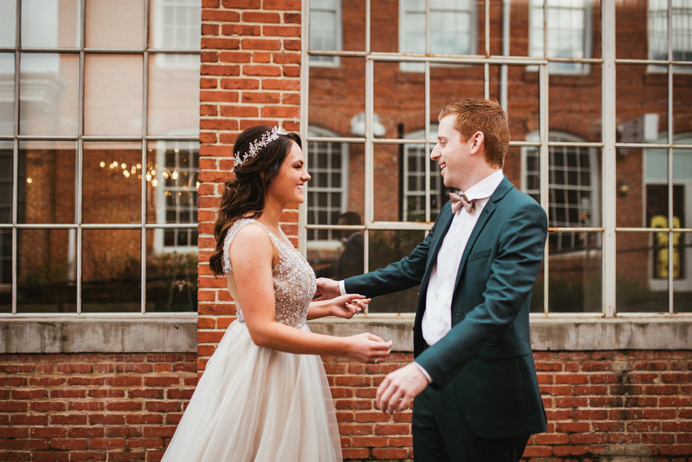 durham wedding - durham wedding photographer - durham photographer