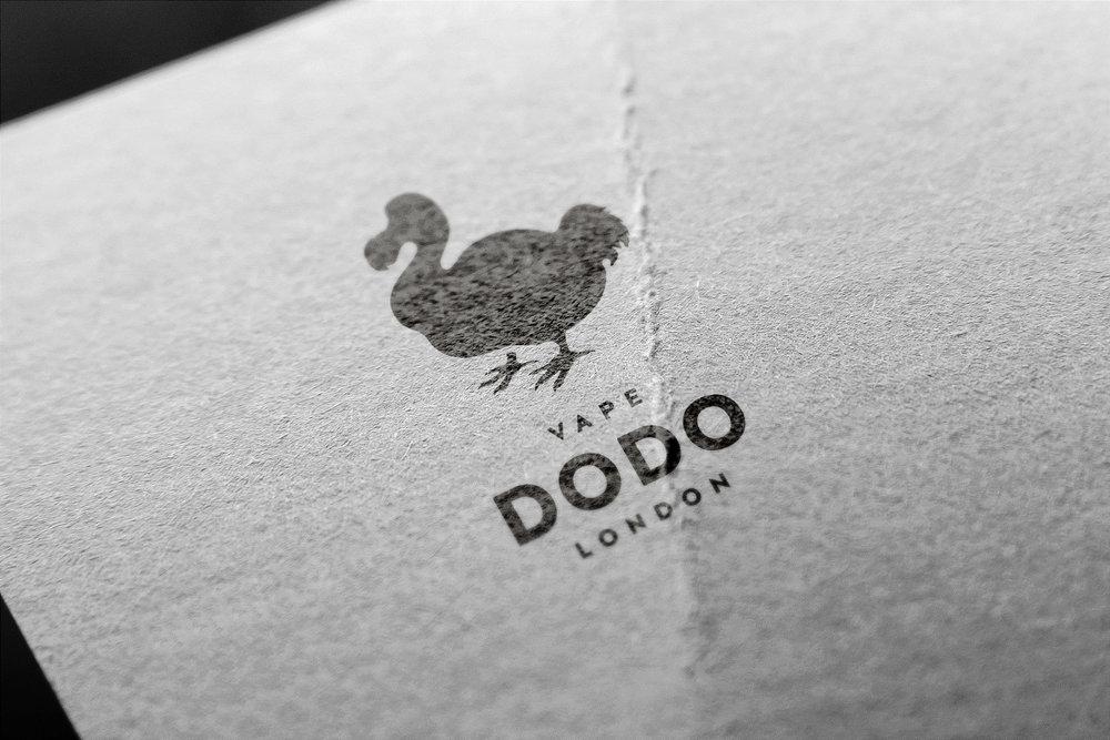 dodo-card.jpg