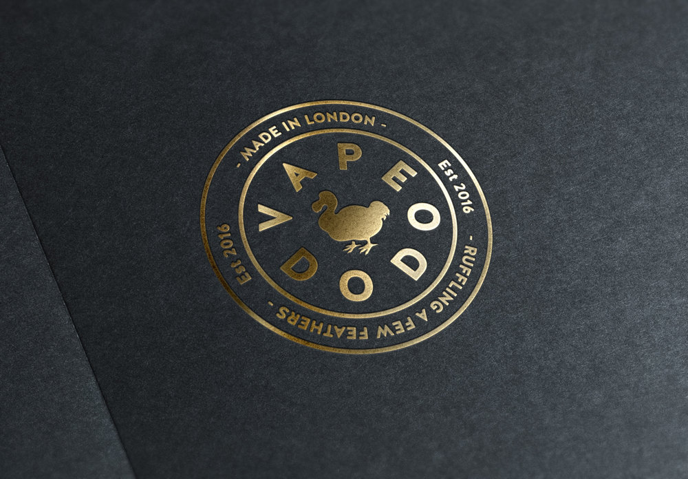Gold-Stamping-Logo-Mock-Up.jpg