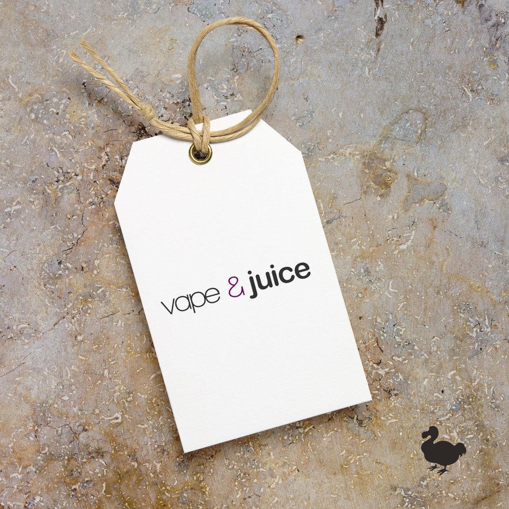 vape&juice.jpg
