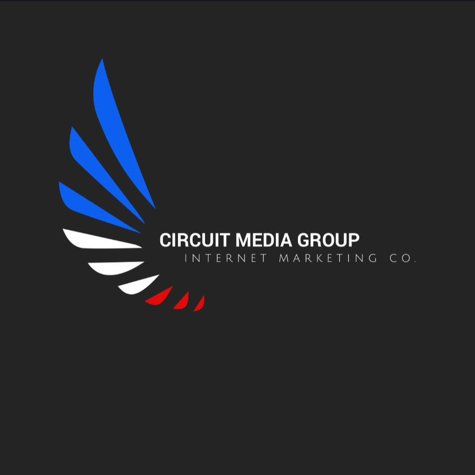circuit media group.jpg