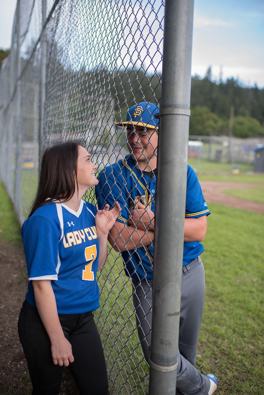 SouthForkHighSchool-Parky'sPics-Sports-SeniorPhotos-HumboldtCounty-16.JPG