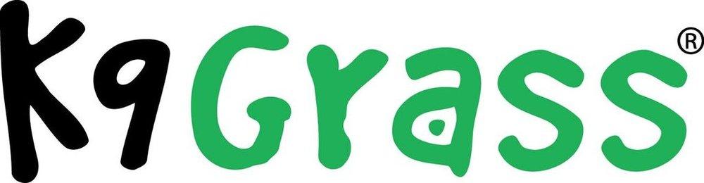 FL k9Grass Logo.png