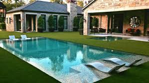 FL Splash Grass pic.jpg
