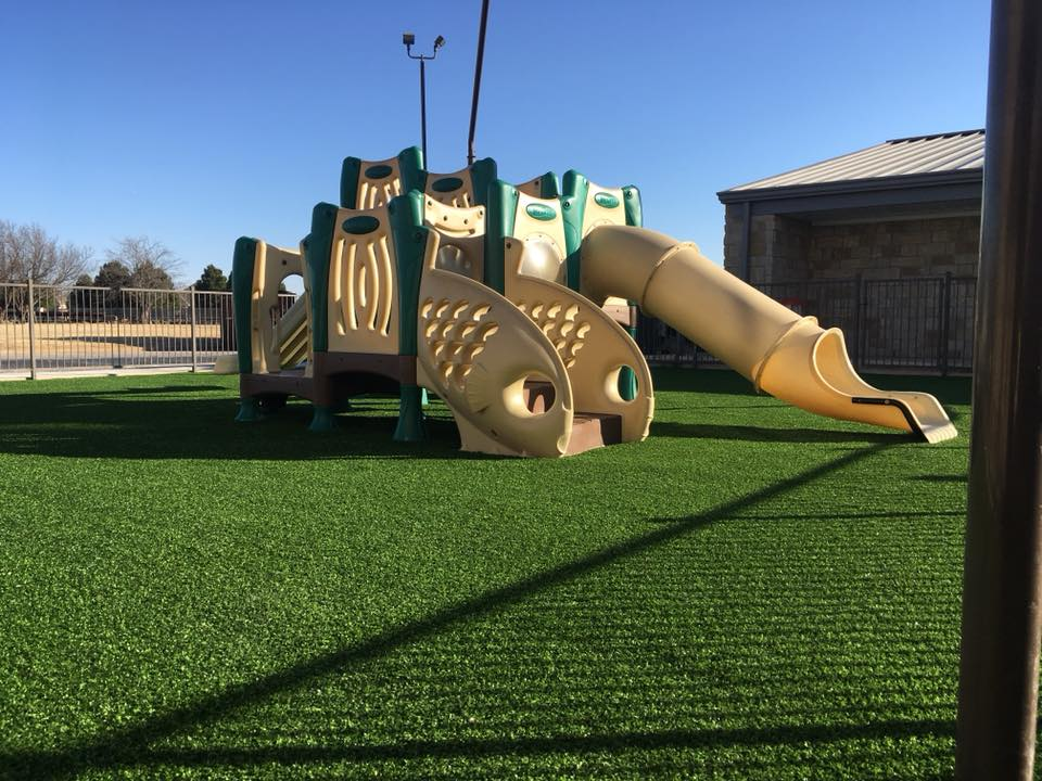 FL Playground Grass 2.jpg