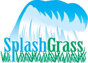 FL SplashGrass-Logo.png