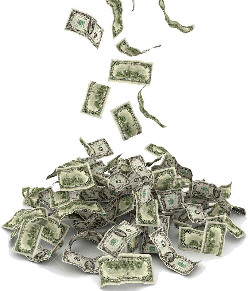 falling_money_PNG15428.png