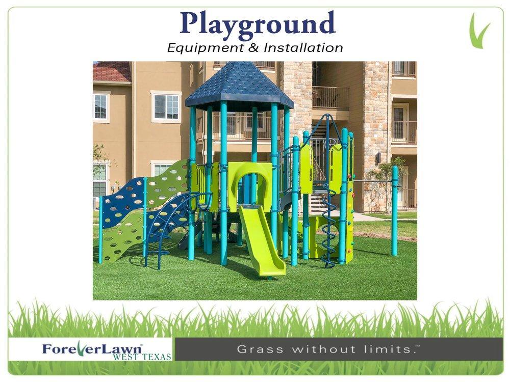 Playground1 - Page 012.jpg