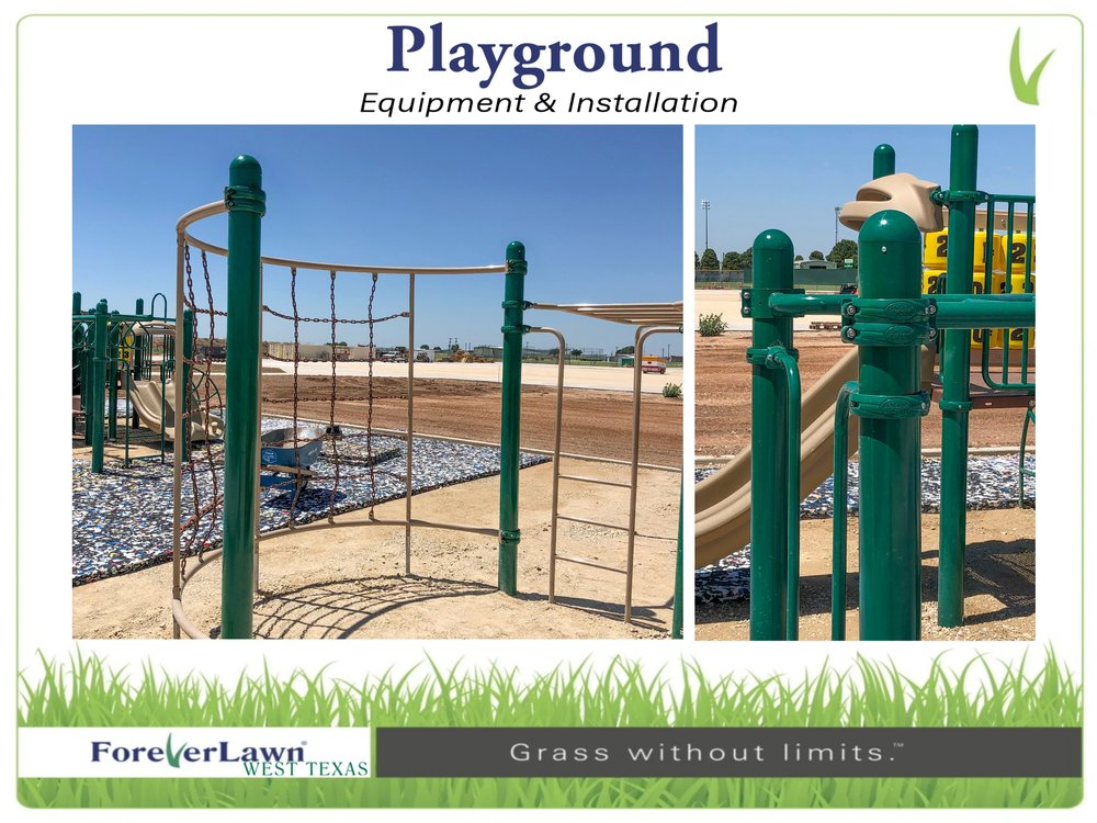 Playground - Page 011.jpg