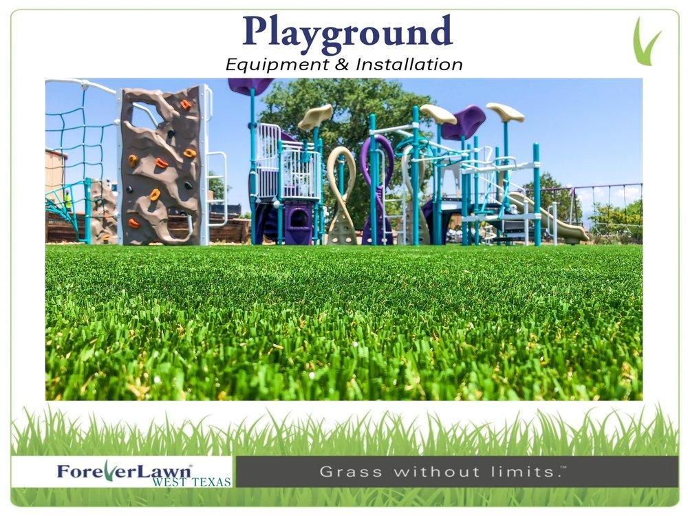 playground - Page 008.jpg