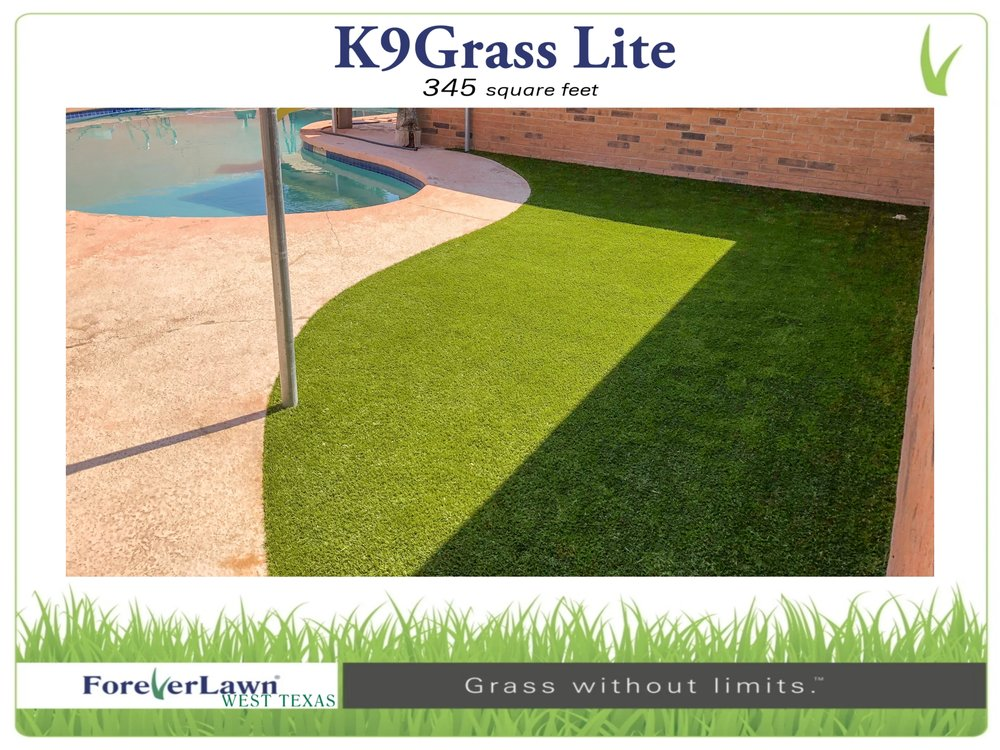 K9Grass - Page 004.jpg